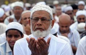 musulmans-du-Sri-Lanka
