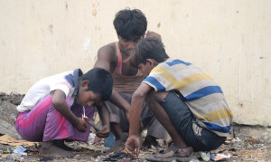 tuticorin-boys